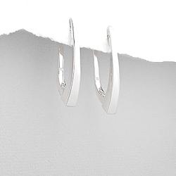 Boucles d'Oreilles Design Ethnique